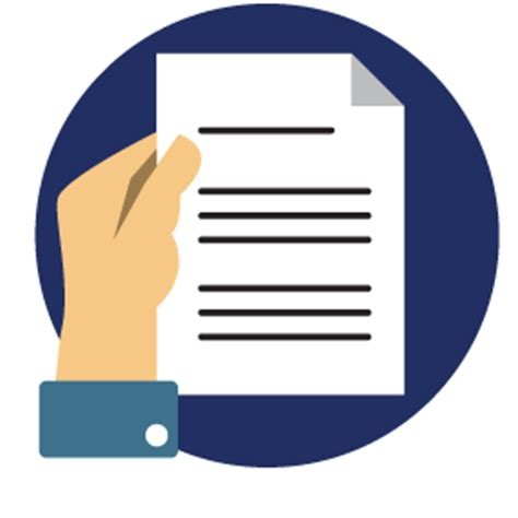 Resume Advice & Samples - Yale Law School