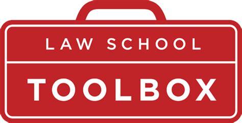 Best junior lawyer resume